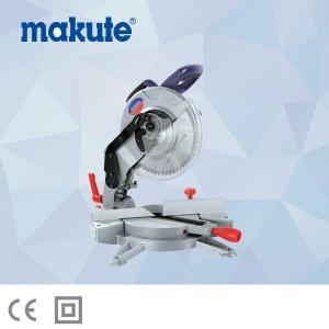 เครื่องเลื่อยองศา Makute รุ่น MS002
