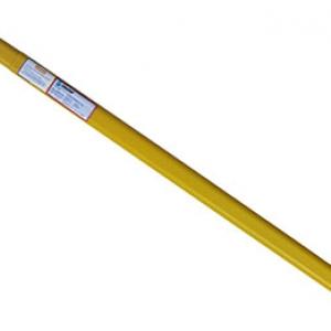ลวดเชื่อมสแตนเลสอาร์กอน TIG-308L