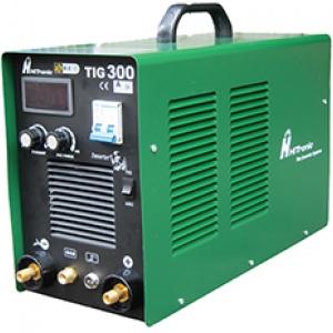 Hitronic TIG300A