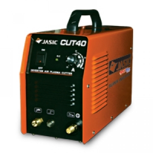 เครื่องตัดพลาสม่า JASIC CUT 40