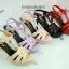 พร้อมส่ง : รองเท้า YSL งาน Mirror Image thumbnail 1