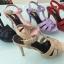 พร้อมส่ง : รองเท้า YSL งาน Mirror Image thumbnail 8