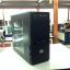 PC Core i5-750 thumbnail 1