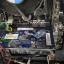 Pentium G3220 1150 thumbnail 3