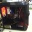 AMD FX6300 thumbnail 2