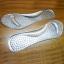 แผ่นรองเท้าซิลิโคนแก้อาการปวดเท้า (สำหรับรองเท้าส้นสูงเท่านั้น) thumbnail 3