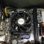 AMD A8-5600k thumbnail 5
