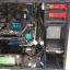 AMD FX6350 thumbnail 2