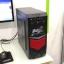 AMD A4-7300 thumbnail 1