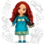 Disney Animators' Collection Merida Doll - 16'' thumbnail 1