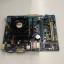 GA-A55M-DS2 + AMD A6-3650 + พัดลมแท้ + ฝาหลัง thumbnail 1