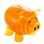 Golden Piggy Bank thumbnail 1