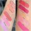 **พร้อมส่ง**MAC Lustre Lipstick # Call the Hairdresser! (Limited Edition) ลิปสติกเนื้อ Lustre เรียบลื่นชุ่มชื่น สีสวยชัดดูเป็นธรรมชาติ มอบความชุ่มชื่นให้ริมฝีปาก ด้วยสีโปรงแสงมีประกายช่วยเติมเต็มร่องผิวให้เรียบเนียนสนิท ให้สีติดทนเด่นชัด , thumbnail 3