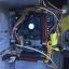 AMD Athlon II X3 455 3.30GHz thumbnail 5