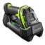เครื่องอ่านบาร์โค้ด ZEBRA DS3608-HP Rugged Green Vibration Motor USB KIT thumbnail 1