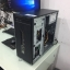 HP Prodesk 400 G2 MT thumbnail 7