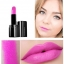 **พร้อมส่ง**ILLAMASQUA Lipstick ขนาดปกติ 4 g. # Luster สีชมพู ลิปสติกอีลลามาสก้า สินค้าแบรนด์ดังจากเกาะอังกฤษ ที่สร้างความสดใสและสีสันสำหรับเมคอัพของคุณ เนื้อแน่น สีชัด ติดทนมากค่ะ , thumbnail 1