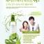 **พร้อมส่ง**It's Skin Aloe Soothing Face & Body Mist 95% 400 ml. สเปร์ยว่านหางจระเข้สำหรับผิวหน้าและผิวกาย ช่วยบำรุงผิวให้เนียนนุ่ม ชุ่มชื่น ช่วยเติมน้ำหล่อเลี้ยงผิว ให้มีความชุ่มชื่นยาวนานซึมซาบเร็ว เหมาะกับผิวแพ้ง่าย , thumbnail 3