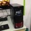 AMD Athlon 7750 thumbnail 1