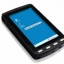 Mobile POS Code Soft thumbnail 1