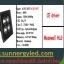 LED high bay/floodlight STC-QF-HBFLB400W thumbnail 1