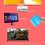 VOYO Mini PC Window 8.1 Ram 2GB/Rom 64GB thumbnail 2