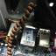 PC Core i5-750 thumbnail 8