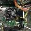HP PAVILION P6-2068L thumbnail 4