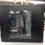 PC Core i5-750 thumbnail 2