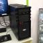 i5-3470 GTX650OC 2GD5 thumbnail 1