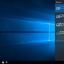 PiPO X9S Mini PC จอสัมผัส 8.9นิ้ว Ram 4GB Rom 64GB Windows 10 แท้ thumbnail 14