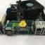 i3-4160 + Intel® Mini-ITX board with Q87 มี 12 ชุด thumbnail 2