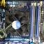 i5-3470 GTX650OC 2GD5 thumbnail 7