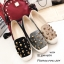 รองเท้าส้นแบน Style Brand Kate Spade (สีดำ) thumbnail 11
