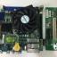 i3-4160 + Intel® Mini-ITX board with Q87 thumbnail 1