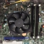 Dell Precision Tower 3620 thumbnail 6