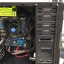 Pentium G2020 thumbnail 3