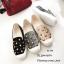 รองเท้าส้นแบน Style Brand Kate Spade (สีดำ) thumbnail 10