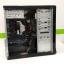 AMD FX-4100 GT630 2GB. thumbnail 3