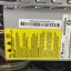 HP P6000 i5-750 thumbnail 7