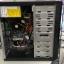 AMD A10-5800k เคสใหม่ thumbnail 4