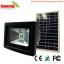 โคมไฟ LED Solar Flood Light ขนาด 3W 12V รุ่น STCLF-TSGS3W1 thumbnail 1