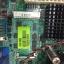 i3-4160 + Intel® Mini-ITX board with Q87 มี 12 ชุด thumbnail 6