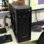 AMD FX6300 ประกัน JIB 04/2018 thumbnail 1