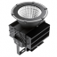 LED flood light/high bay 400W thumbnail 1
