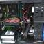 AMD A10-7700k. thumbnail 5