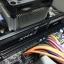 AMD A8-5600k thumbnail 6