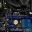 Pentium G2020 thumbnail 4