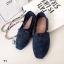 รองเท้าลูกไม้ TOMS (สีแดง) thumbnail 2