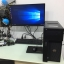 Dell Precision Tower 3620 thumbnail 13
